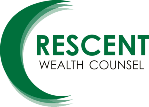Crescent Wealth Counsel
