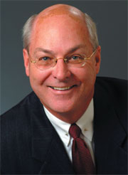 Dwight Galda